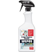 WEPOS Fridge Cleaner