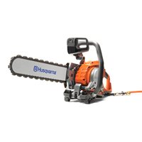 Husqvarna Power Cutter High Frequency Chain