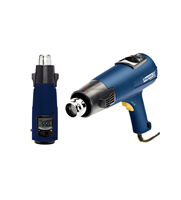 Rapid Hot Air Gun