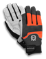 Husqvarna Glove Saw Protection