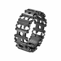 Leatherman Tread Black